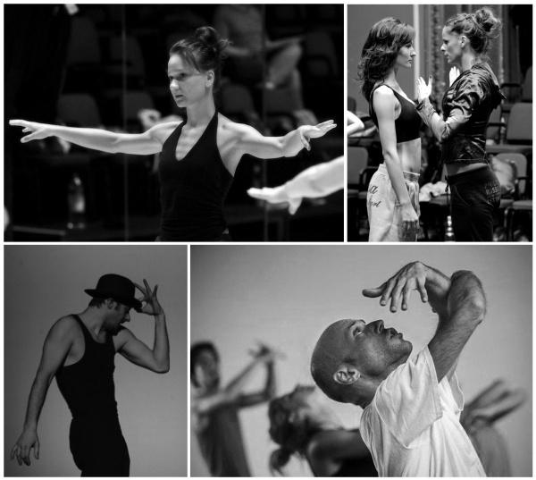 dance_open_uj_v2_ff