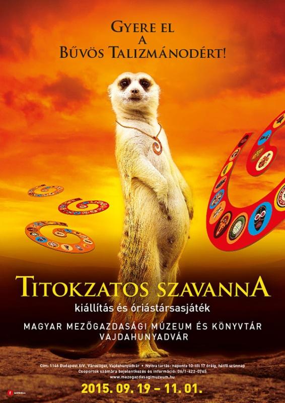 szavanna_plakat_web