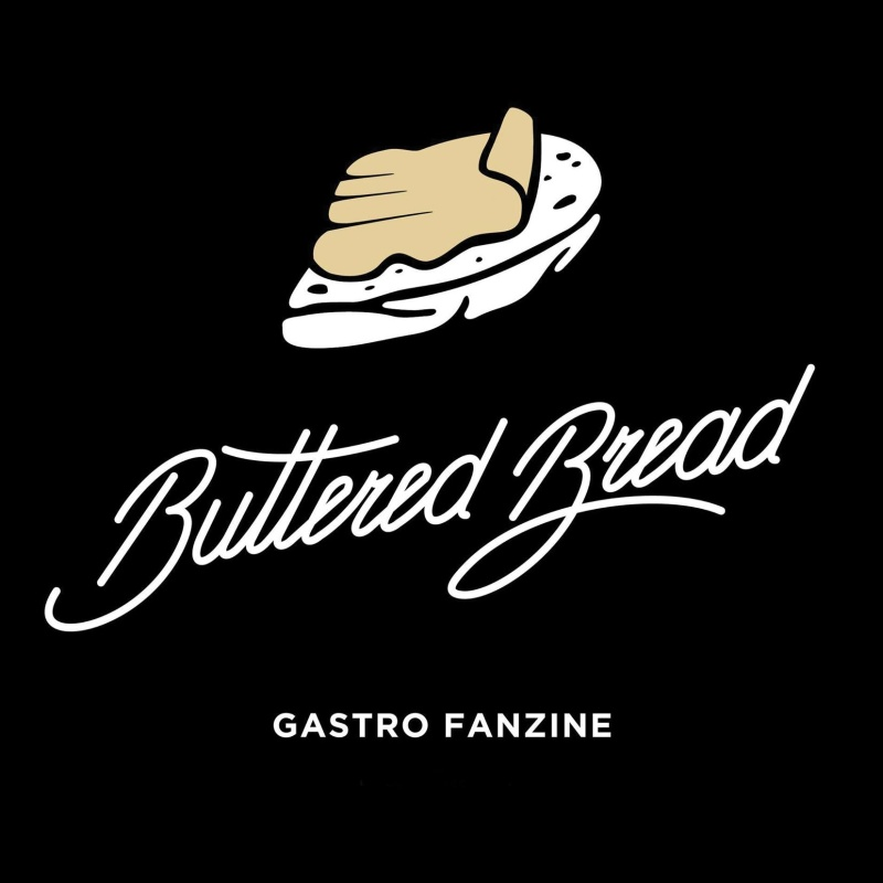 Buttered__Bread_logo