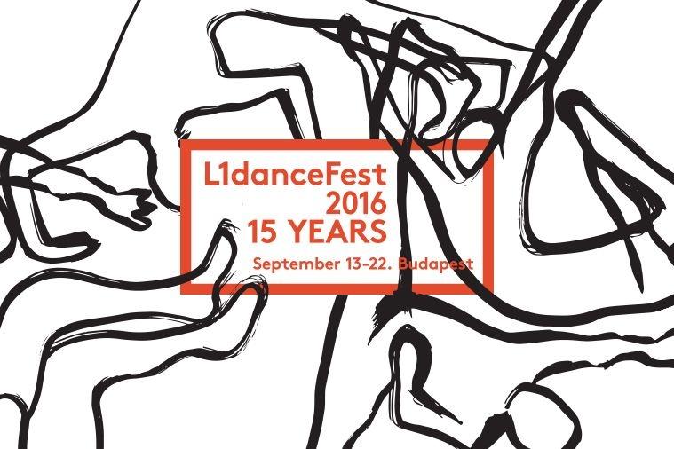 l1dancefest2016_web_image