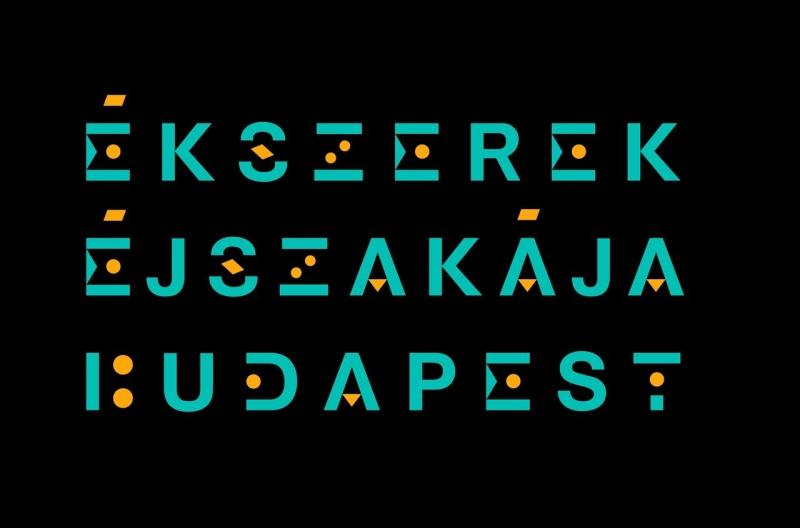 logo-ekszerek-ejszakaja