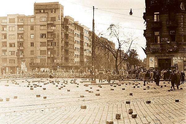 rozsda-osz_oktober-13