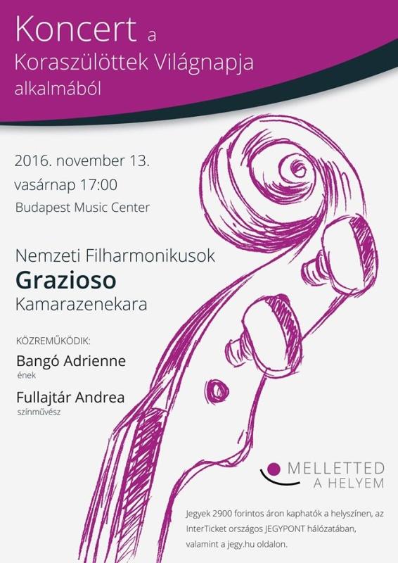 koncertakoraszulottekert_plakat