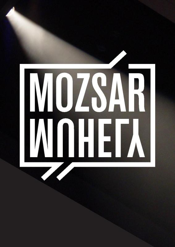 mozsar_muhely_logo3